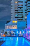 Dream Hotel Bangkok © Dream Hotel Group LLC