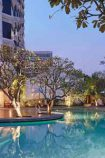 Grand Hyatt Erawan Bangkok © Hyatt Corporation