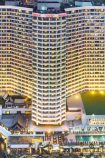 Royal Orchid Sheraton Bangkok © Marriott International Inc