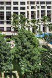 Siam Kempinski Hotel Bangkok © Kempinski Hotels