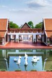 Sukhothai Heritage Resort © Onyx Hospitality Group
