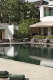 The Sukhothai Bangkok © Sukhothai Hotels & Resorts