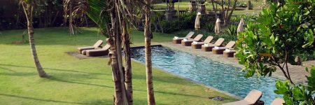 Thailand Hotels Beyond Indonesien © B&N Tourismus