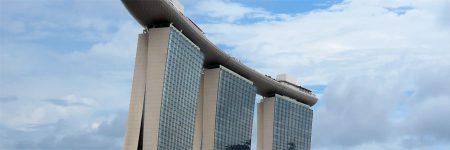 Thailand Hotels Beyond Singapur © B&N Tourismus