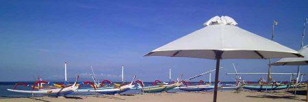 Thailand Hotels Beyond © B&N Tourismus