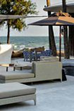 So Sofitel Hua Hin © AccorHotels