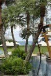 Anantara Mai Khao Phuket © Anantara Hotels, Resorts & Spas