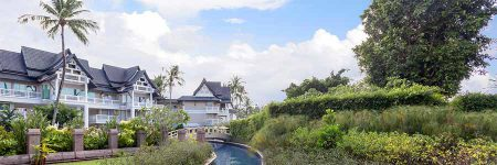 Angsana Phuket © Angsana Hotels & Resorts