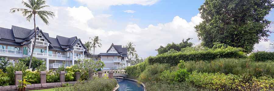 Angsana Phuket © Angsana Hotels & Resorts