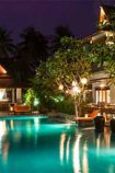 Ayara Phuket © Ayara Hilltops Boutique Resort & Spa