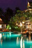 Ayara Phuket © Ayara Hilltops Boutique Resort & Spa