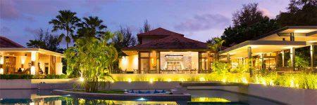 Dewa Phuket © Dewa Phuket Resort