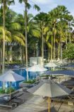 Twinpalms Phuket © Twinpalms Hotels & Resorts