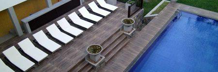 Thailand Hotels Impressum © B&N Tourismus