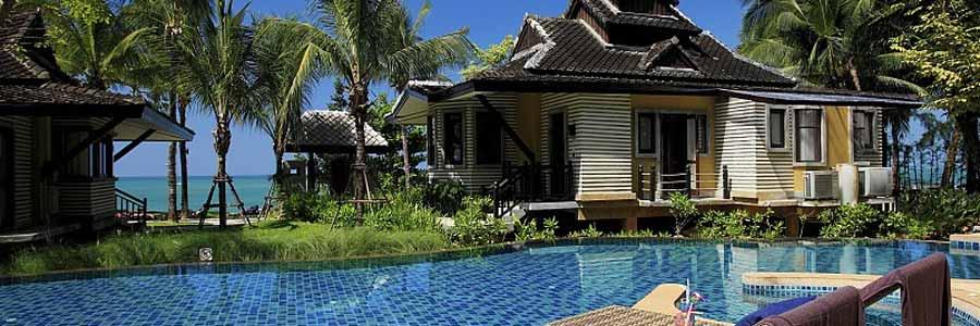 Khao Lak Resort © Moracea by Khao Lak Resort