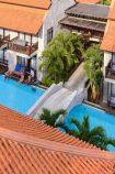Khaolak Oriental © Oriental Resort Khao Lak