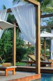 The Sarojin © WhiteKaps Resort Company Limited