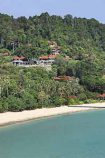 Pimalai Koh Lanta © Pimalai Resort And Spa