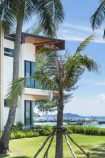 Idyllic Koh Lipe © iDyllic Concept Resort Koh Lipe
