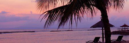 Thailand Hotels Sitemap © B&N Tourismus