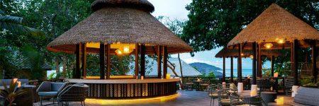 Anantara Lawana Samui © Anantara Hotels, Resorts & Spas