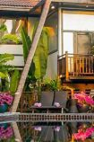 InterContinental Samui © InterContinental® Hotels Group