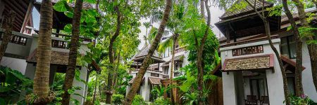 Muang Samui © Muang Samui Spa Resort
