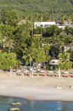 New Star Samui © New Star Beach Resort Samui