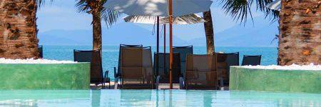 Paradise Samui © Paradise Beach Resort