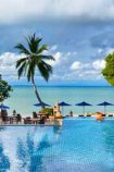 Renaissance Resort Samui © Marriott International Inc