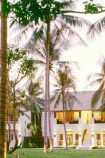 Sala Choengmon Samui © Sala Hospitality