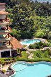 ShaSa Samui © ShaSa Resort & Residences Koh Samui